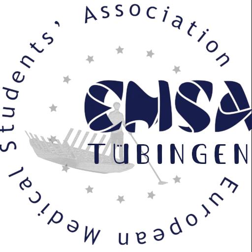 EMSA Tübingen